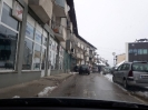 Ulica Gradska