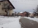 Ulica Košute