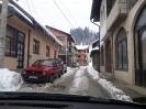 Ulica Dizdaruša