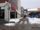 Ulica Ridžalev sokak