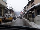 Ulica Hadžijusufovića sokak