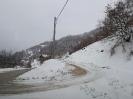 Put za Seferoviće