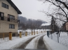Ulica Kamenice