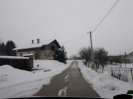 Barnjaci - Bistrica