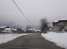 Podgrađe - Bistrica